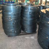 65Mn quenched steel strip steel bar rubber strip