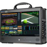 ACME VIDEO SOLUTIONS GO 4/4 Portable Live Production Solution Price 2000usd