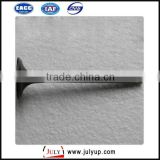 Exhaust valve, air release valve 13202 1W400 for Dongfeng truck parts