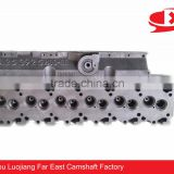 For Cummins Engine spare parts 6BT Cylinder Head                                                                         Quality Choice