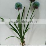 2015 new cheap products decorative fake artificial flower on sale/plant flowers/artificial plants