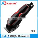 Rechargeable Professional Hair Clipper Blade Trimmer Salon Haircut