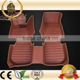 car interior accessories pvc floor covering car floor mats hot sale car mat auto shop floor mats