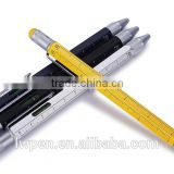 Wholesale metal multi tool pen for many functions