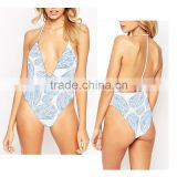 lovely sexy open woman photos micro mini bikinis swimwear with swimsuit