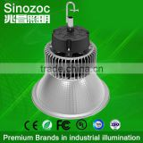 100w led lamp ip 65 led high bay light Sinozoc from Chinese Manufacturer 100w led lamp ip65