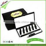 Alibaba Wholeasale disposable e cig e cigarette kuwait 808d cartomizer kit vaporizer coil