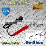 BS-RU0002 Electric Soldering Iron 30W 40W 50W for mobile phone