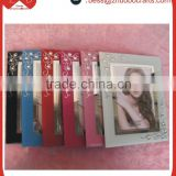 Factoty direct wholesale sexy picture love photo frame,photo frame 20*15
