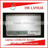 New Grade A LED screen replacement LP101WH1-TLA2 for Dell 0234FR 10.1 standard 1366*768 LVDS 40pin laptop panel