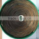 seam sealing tape for fabric waterproof seam sealing tape road construction
