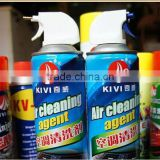 500ml foam spray cleaner for air conditioner,air conditioner cleaner spray                                                                         Quality Choice