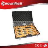 37pcs Reliable and High quality Bit, Bit Holder, at reasonable prices small lot order. socket set.