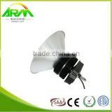 factory price led high bay lighting industrial 200w led high bay light led high bay light for gas stations