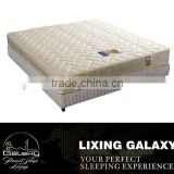 2016 Fashionable & Durable Spring Latex/Foam Mattress Comfort Night Foam Mattres M91
