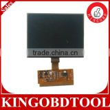 Top Rated High Performance for audi a4 lcd display for audi a6 lcd display,lcd display for audi a6 cluster vdo lcd