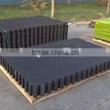 Rubber Cow Stable Mat