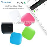 Repower Easy Use Remote Bluetooth Alarm Anti Lost Alarm Smart Anti Lost Alarm Key Finder With Gps Tracker