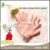 Wholesale Hand Beauty Products Hand Peeling Mask for Skin Care