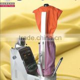 Hot style complete high pressure garment steamer                                                                         Quality Choice