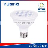LED Light Bulb Par30 12W Par 30 LED Bulb LED Par 30                                                                         Quality Choice
