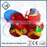 Wholesale Cheap Carriage Amusement Kiddie Rids Baby Game Children New Hot Product for 2015