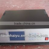 HY-CRS3 common rail system tester,CRS3 Common Rail Injector and Pump Tester, engine electronic control unit