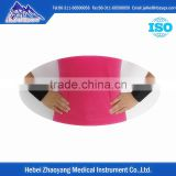 China Cheap Neoprene Magnetic Wrist Support Wrap