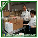 beijing airport customs clearing service, customs clearance services for personal effects from Macao to Beijing airport