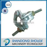 Carbon Steel Forged Australian Type Scaffold Coupler /Scaffolding Fittings/Scaffolding Clamps