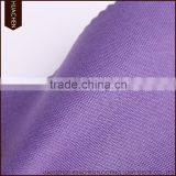 China manufacture professional flame retardant indoor use 100% blackout fabric for roller blinds