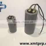 CD60 electric capacitor for starting AC motor