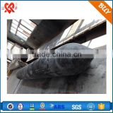High bearing capacity and safty ship launching airbag salvage airbag marine rubber airbag from Xincheng