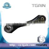 Rear Axle Control Arm for BMW E90 E81 E82 E88 E90 E91 E92 E93 OEM ON.33326777980 33326763473 -Tgain