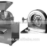 coffee bean grinder/coffee grinder machine                                                                         Quality Choice