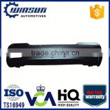 WINMANN Wholesale Prado 150 Car Bumpers