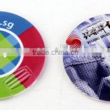 Wholesale useful visa card usb flash memory stick