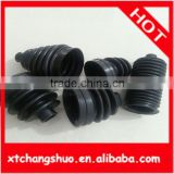 Low price rubber bellow dust coverbellows rubber dust cover for cars&trucks mens rubber boots