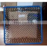 Bounce Back Net/Baseball pitching rebound net/Baseball Pitching Trainer/Baseball Training Net