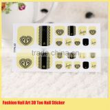 mixed order toe,nail,tattoo sticker art design machine