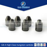 Wholesale new design 38mm button drill bit taper button bit