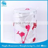 high quality x frame laundry hamper Wholesale