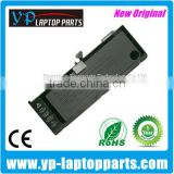 "020-7134-01 original notebook battery for apple MacBook Pro 15"" inch i7 Unibody A1382 laptop battery"