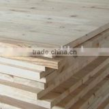Chinese Fir Finger Joint wood Fir-01