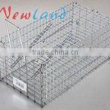 Newland NL1102 economic mouse traps wholesale best price offered aquaculture traps