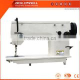 Multi function industrial zigzag sewing machine 20U for bra and clothes