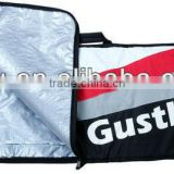 New Padded polyester Kite Surfing Board Bag
