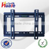 14 to 32 Inchs LCD LED Plasma TV Bracket