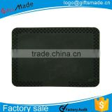 phone mats/non slip phone mat/non slip cell phone mat