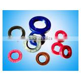 Top sale pump oil seal hydraulic jack seal for washing machine parts